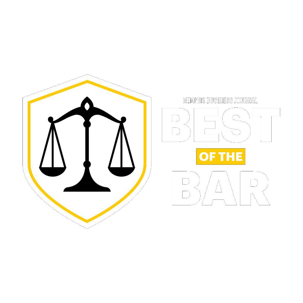 Memphis Business Journal Best of the Bar